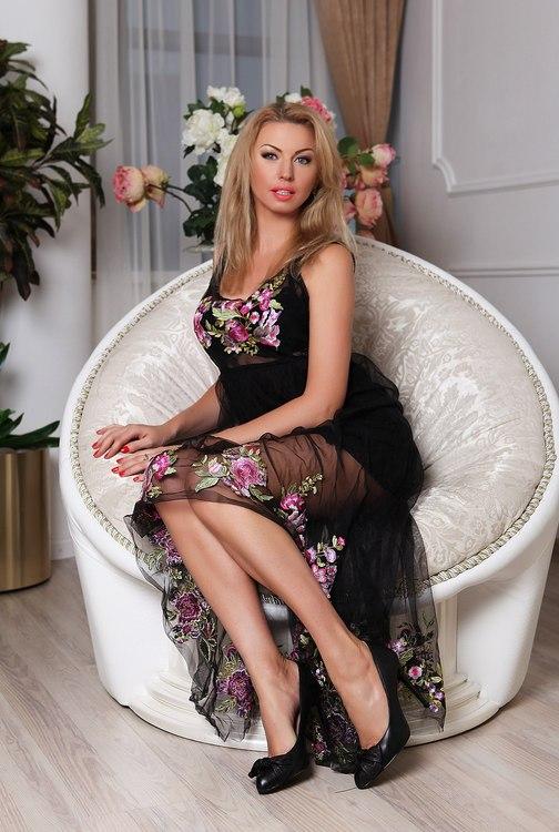 Elena  russian brides dating