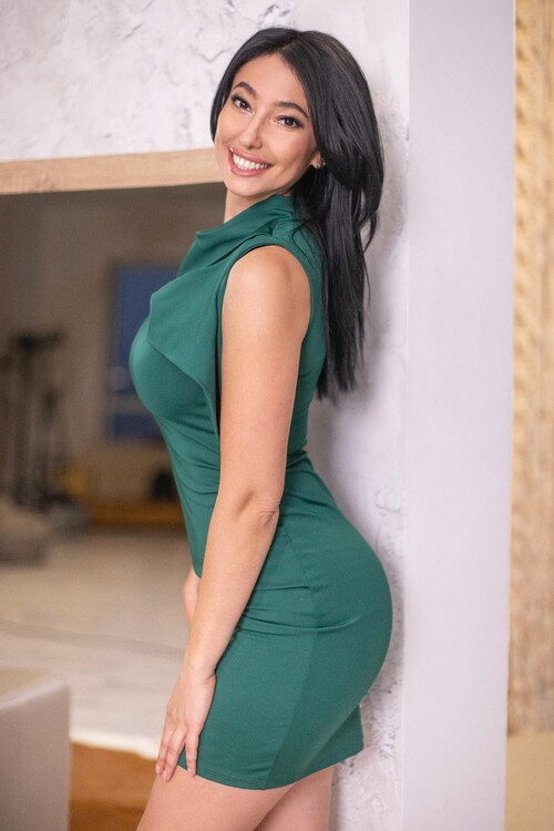 Stacy russian brides login