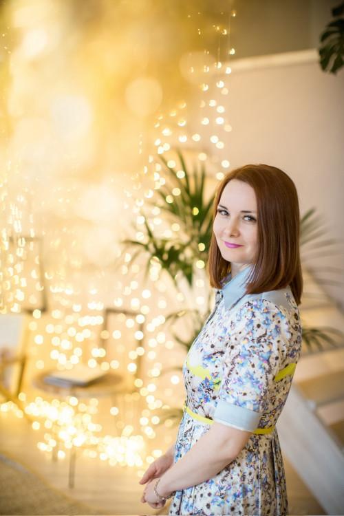Evgenia russian brides nude