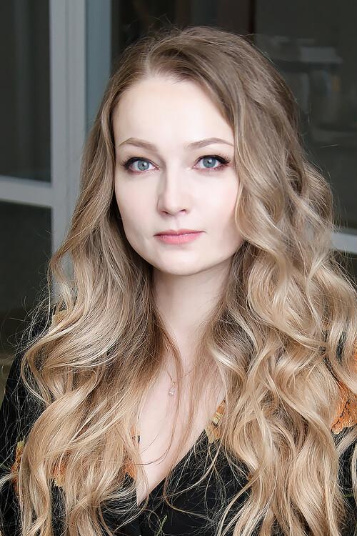 Natalya russian brides nz