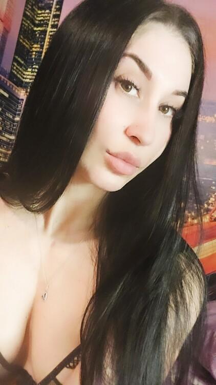 Viktoria russian brides review