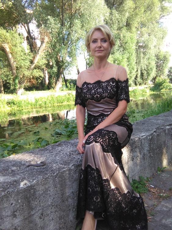 Nadiia russian brides ru