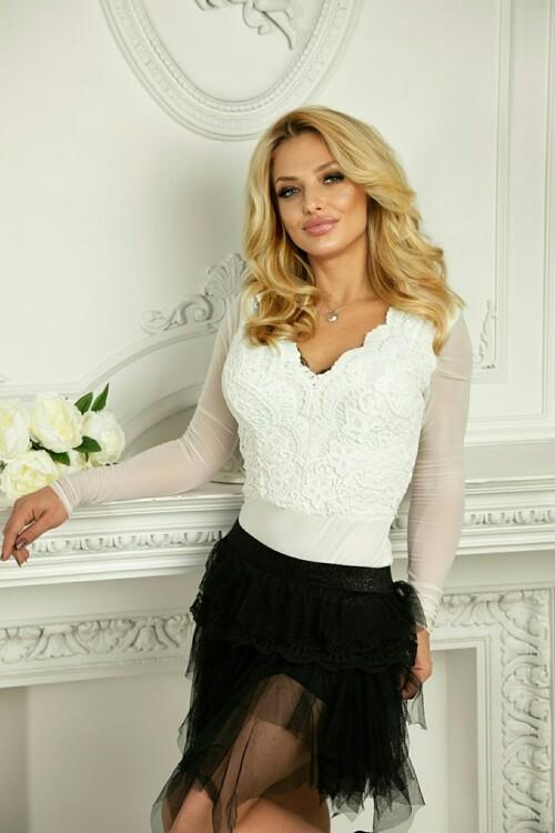 Daria russian brides sex
