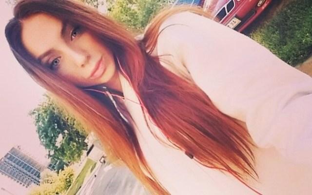Elena russian brides tumblr