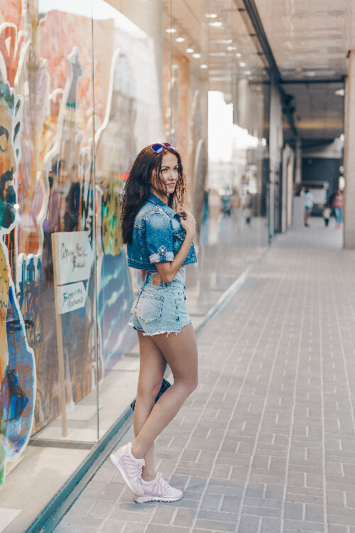 Yuliya 100 russian dating site