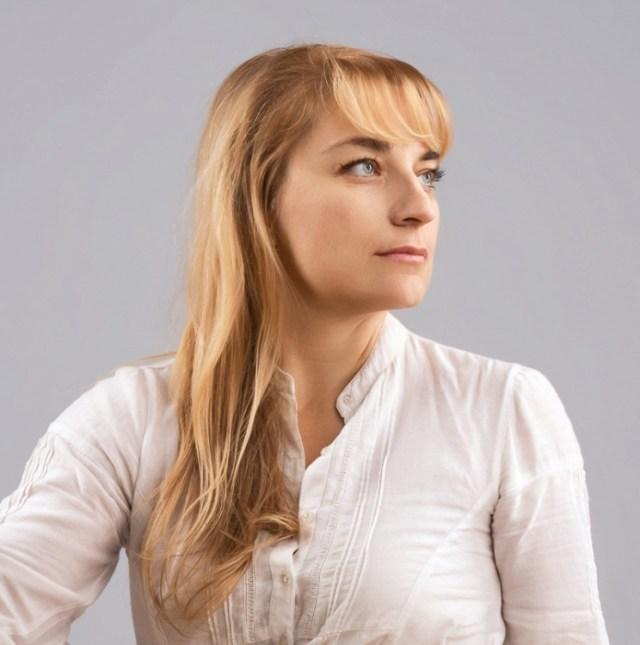 Natalia40 online dating port pirie