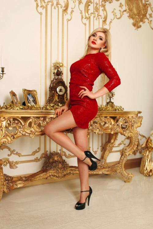 Irina russian dating advice