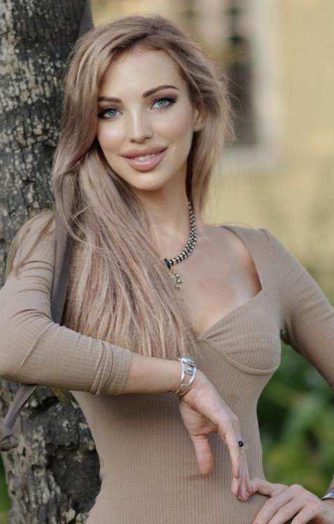 Alexandra russian dating danmark