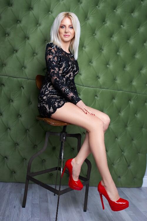 Yuliya russian dating elena