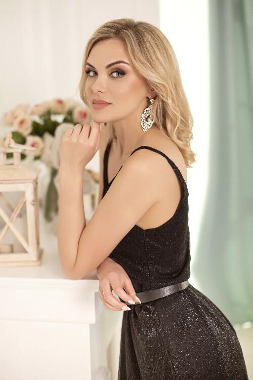 Elena russian dating forum