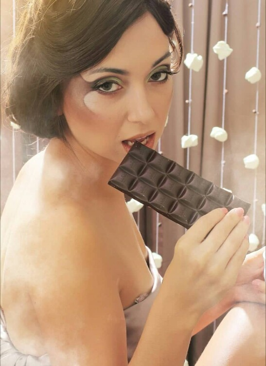 Juliya russian girl dating sites