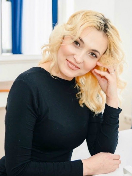 Katerina russian jewish dating website