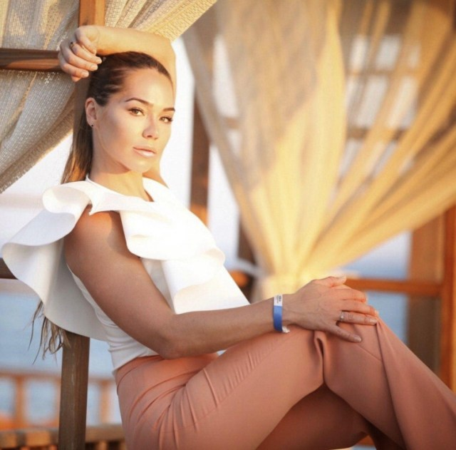 Natalia top 5 russian dating sites