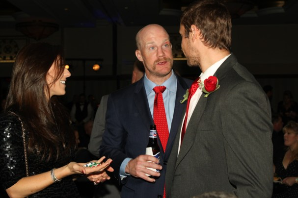 CapsCasinoNight2015 (18 of 24)