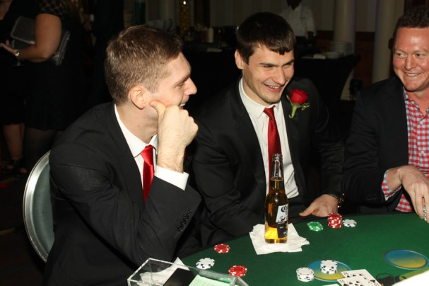 CapsCasinoNight2015 (5 of 24)