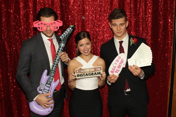 CapsCasinoNight2015 (6 of 24)