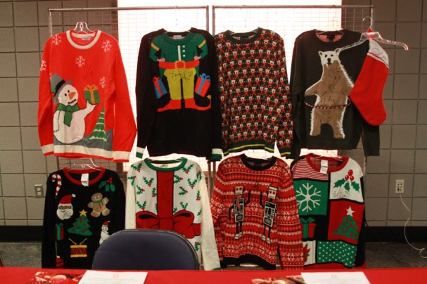 ChristmasSweater (5 of 10)