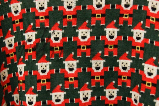 ChristmasSweater (9 of 10)