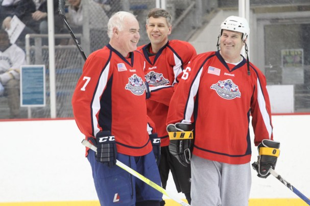 CongressionalHockeyChallenge (1 of 24)