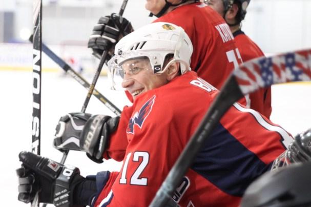 CongressionalHockeyChallenge (13 of 24)