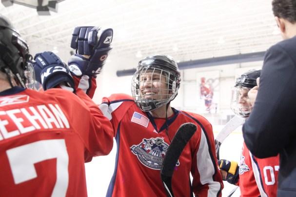 CongressionalHockeyChallenge (16 of 24)