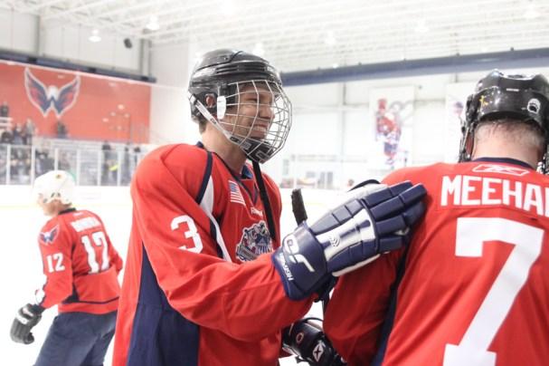 CongressionalHockeyChallenge (17 of 24)