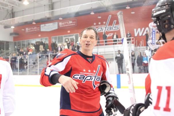 CongressionalHockeyChallenge (19 of 24)