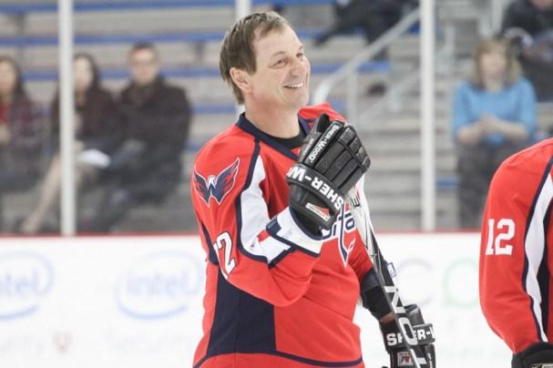 CongressionalHockeyChallenge (2 of 24)