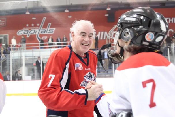 CongressionalHockeyChallenge (21 of 24)