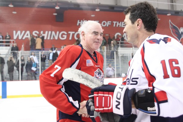 CongressionalHockeyChallenge (22 of 24)