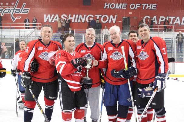 CongressionalHockeyChallenge (23 of 24)