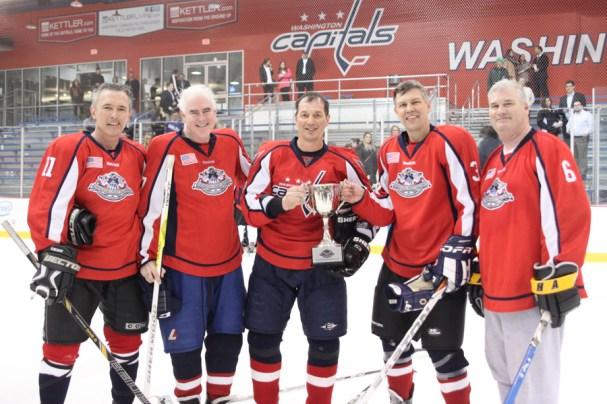 CongressionalHockeyChallenge (24 of 24)