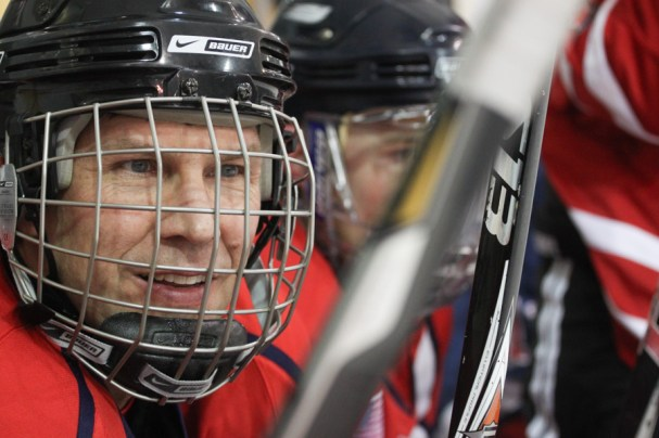 CongressionalHockeyChallenge (4 of 24)