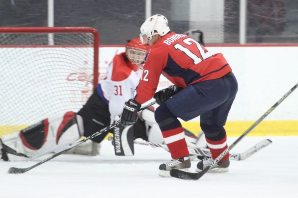 CongressionalHockeyChallenge (7 of 24)