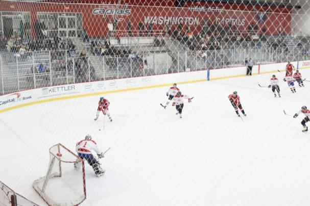 CongressionalHockeyChallenge (8 of 24)