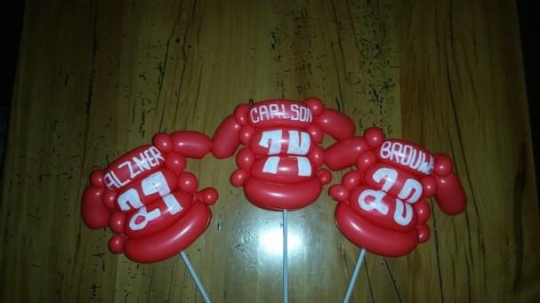 F4H - balloonjerseys