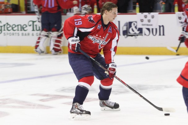 HockeyFightsCancerNight (5 of 10)