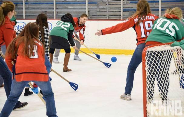 HockeyNHeels_14