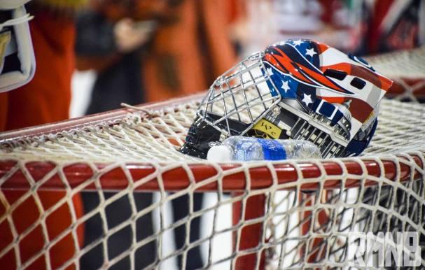 HockeyNHeels_16