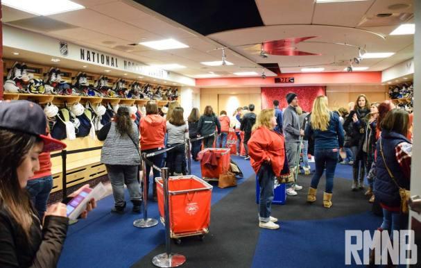 HockeyNHeels_17