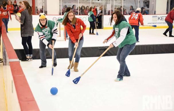 HockeyNHeels_20