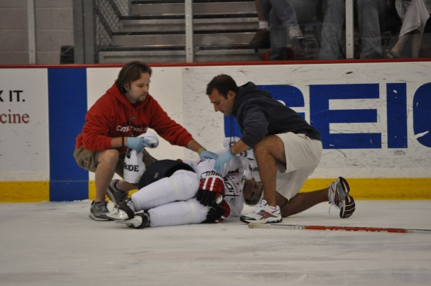 Miskovic-injury-knee