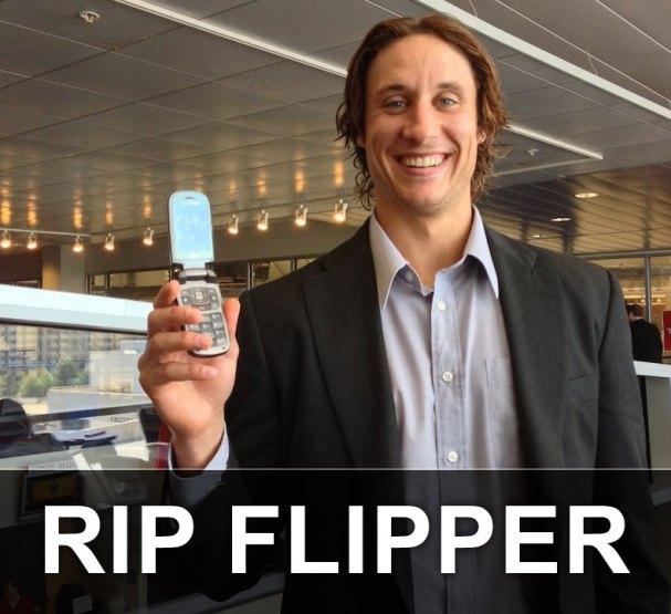 rip-flipper