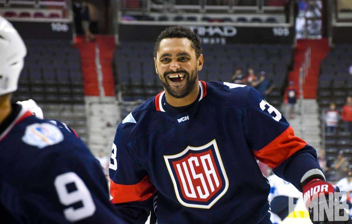 worldcuphockey-13