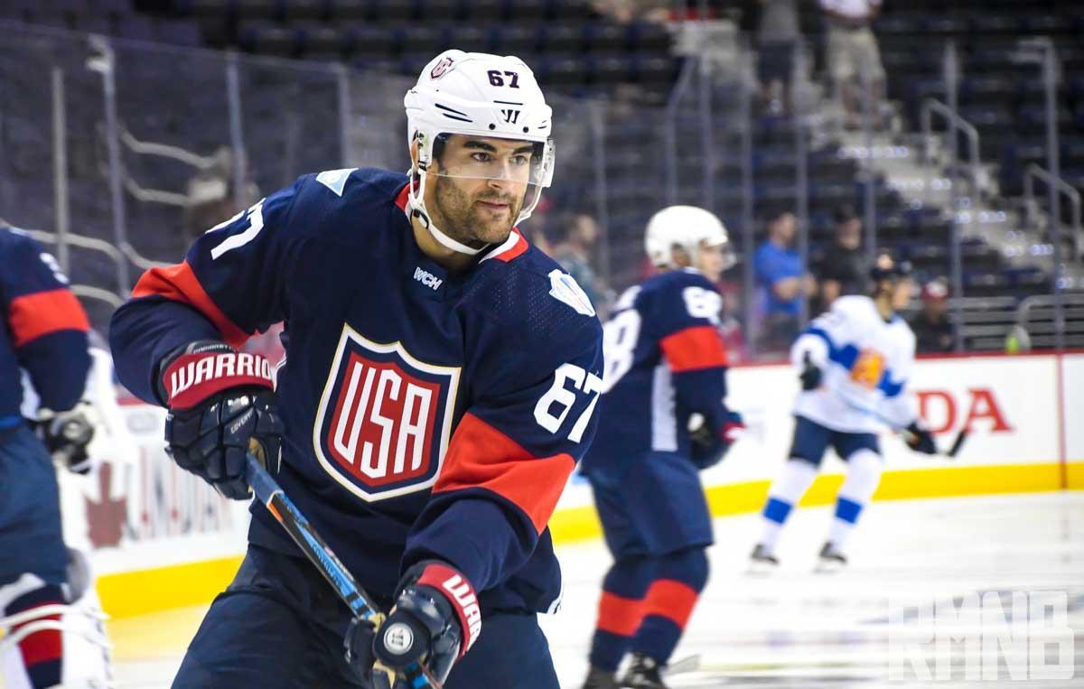 worldcuphockey-15