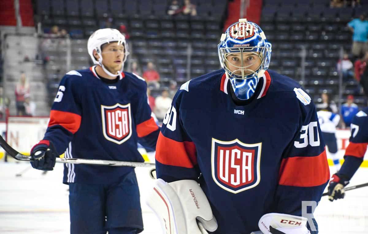 worldcuphockey-32