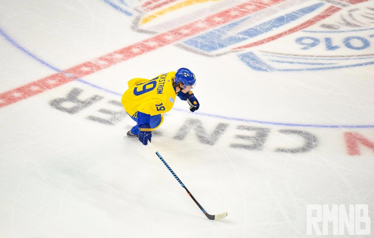 worldcuphockey-63