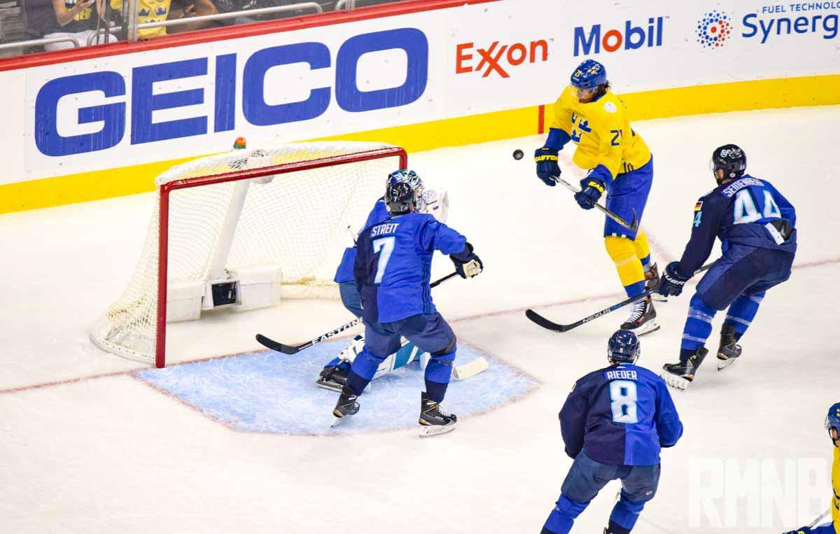 worldcuphockey-65