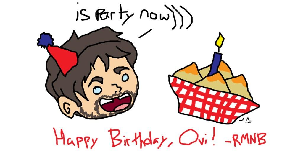 Help Us Wish Alex Ovechkin A Happy 31st Birthdayrussian Machine