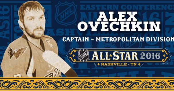 alex-ovechkin-captain-all-star-game